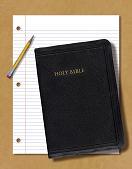 BibleNotes4